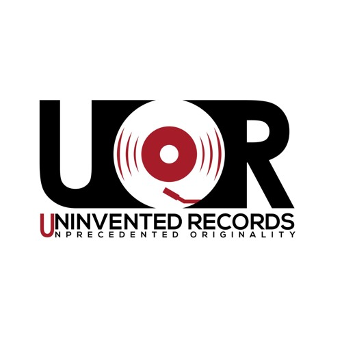 Uninvented Records's avatar