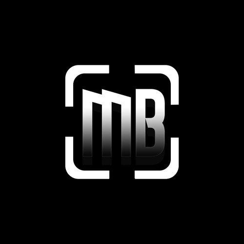 MoodBeatz Productions's avatar