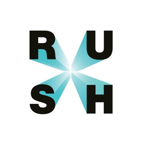 RUSH music's avatar