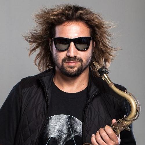 Rodrigo Sha's avatar