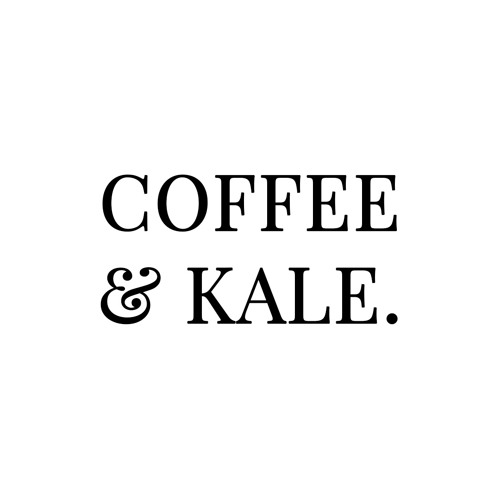 Coffee and Kale's avatar
