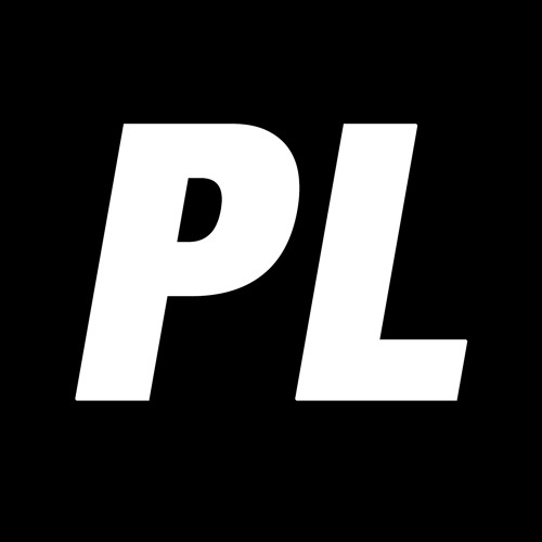 Progress Loading's avatar