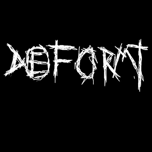 Deformt's avatar