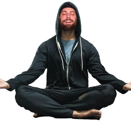 AdamFitzgerald's avatar