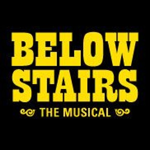 Below Stairs Show's avatar
