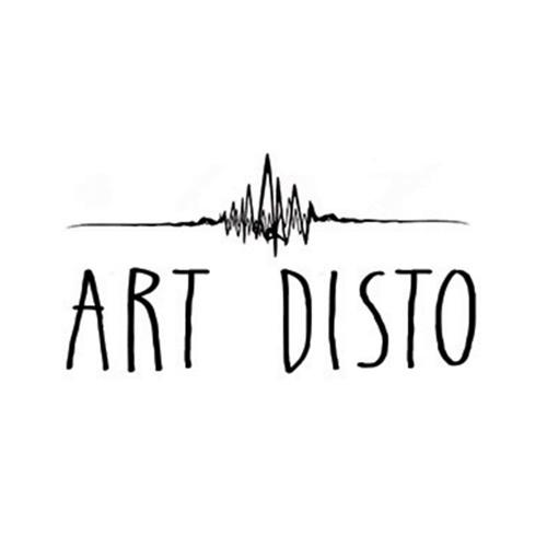 Artdisto's avatar