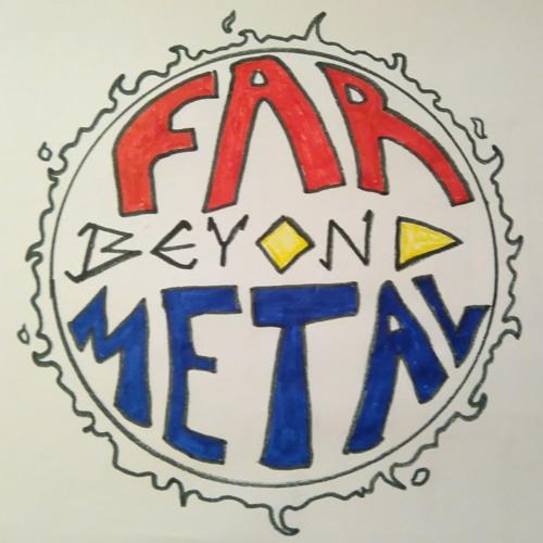 Far Beyond Metal's avatar