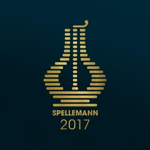 Spellemannprisen's avatar