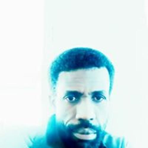 Habibgango Gango | Free Listening on SoundCloud