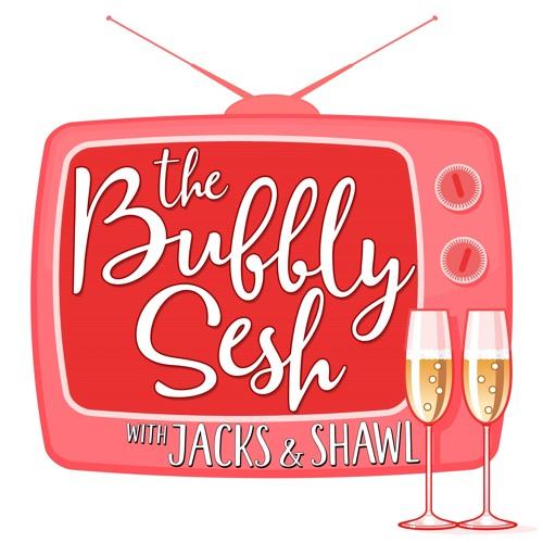 The Bubbly Sesh's avatar
