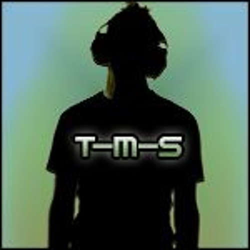 T-M-S [Official Channel!]'s avatar