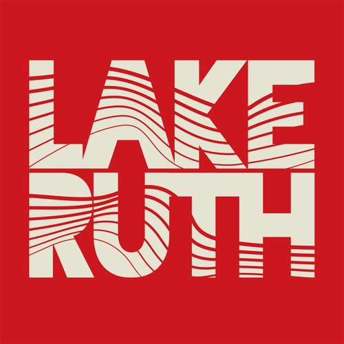 Lake Ruth's avatar