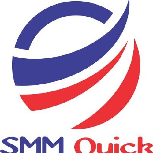 SmmQuick's avatar