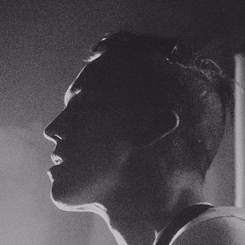 Kenyon Saylor White // Forgotten Songs's avatar