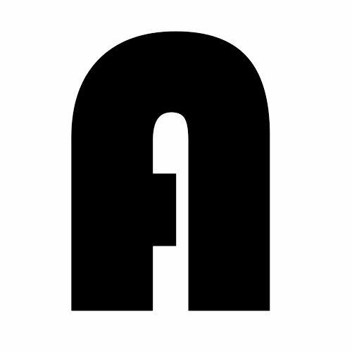 Artemio's avatar