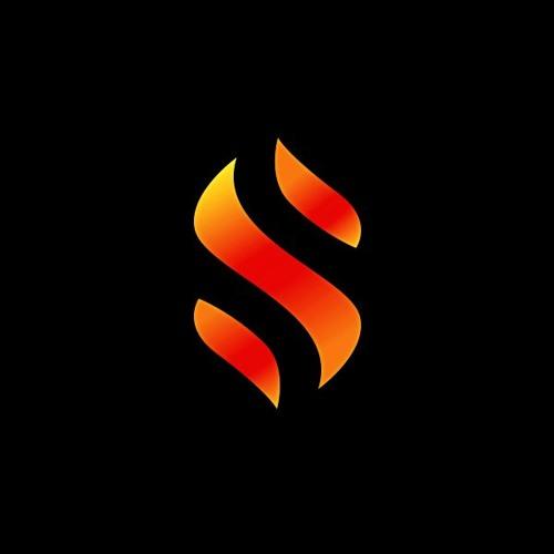 S.T.E.V.E's avatar