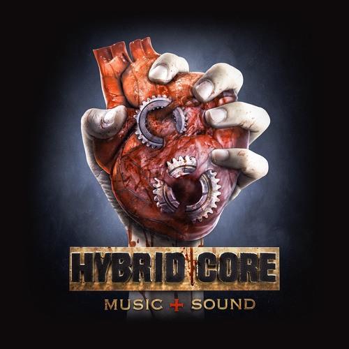 Hybrid Core Music + Sound's avatar