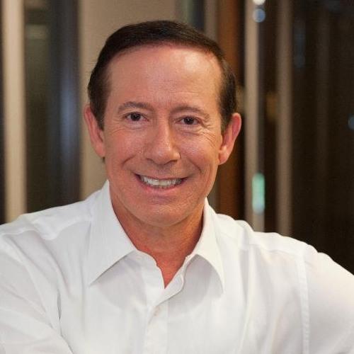 Adam Milstein's avatar