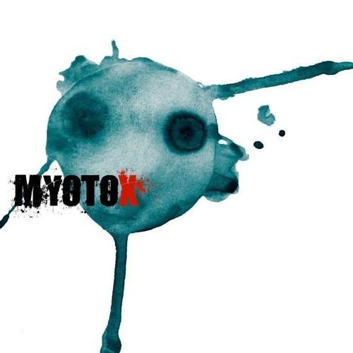 Myotox's avatar