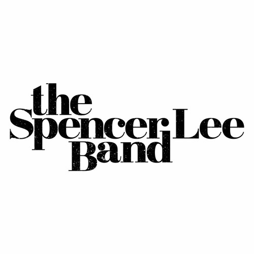 The Spencer Lee Band's avatar