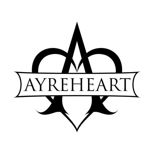 Ayreheart's avatar