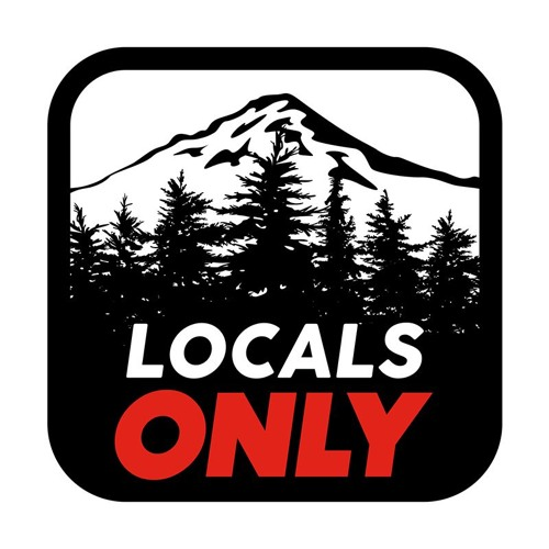 Locals Only - Craig Nicholls Turnkey Brewery & Restaurant Consulting Group