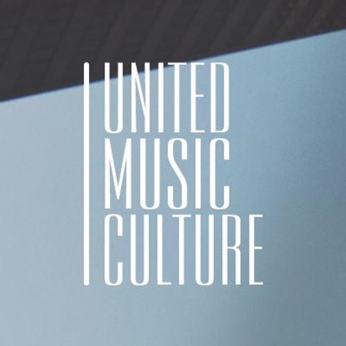 United Music Culture's avatar