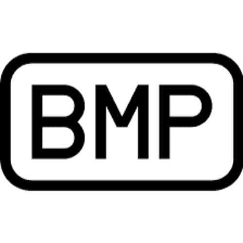 BigMike Productions's avatar