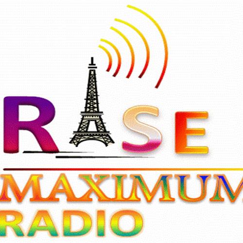 Rise Maximum Radio's avatar
