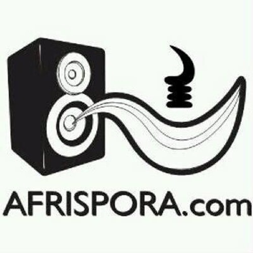 Globalspora + Afrispora's avatar