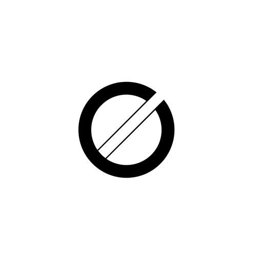 OVYD's avatar