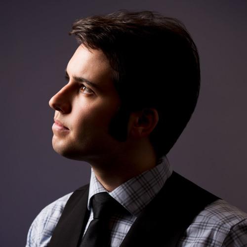 Julien Monick's avatar