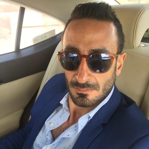 Pietro Zamrini's avatar