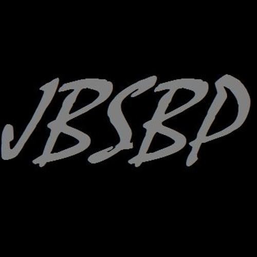 JBSBP's avatar