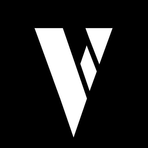 Veerdant's avatar