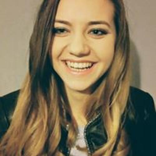 KaroLcia Szalona's avatar