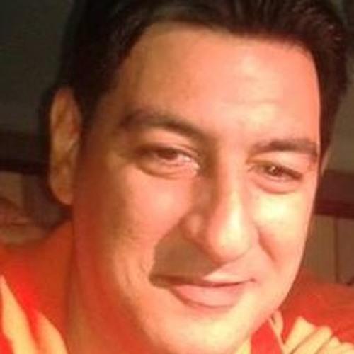 mitsosdjvip's avatar