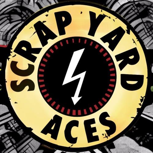 Scrap Yard Aces's avatar