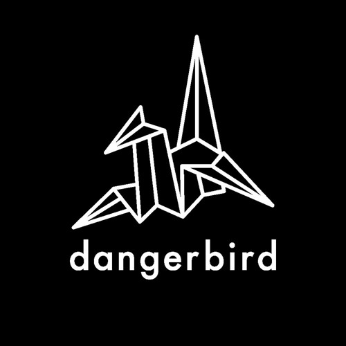 Dangerbird Records's avatar