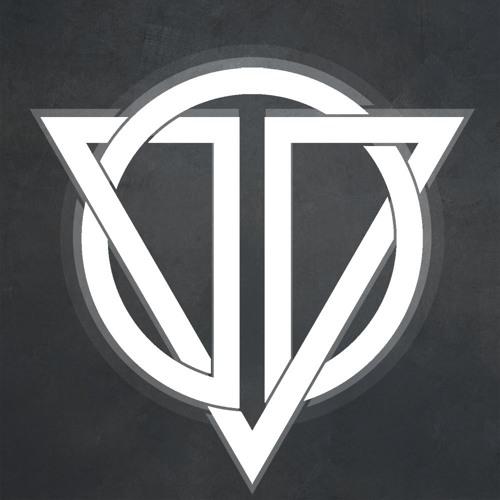 CARPE NOCTEM (Band)'s avatar