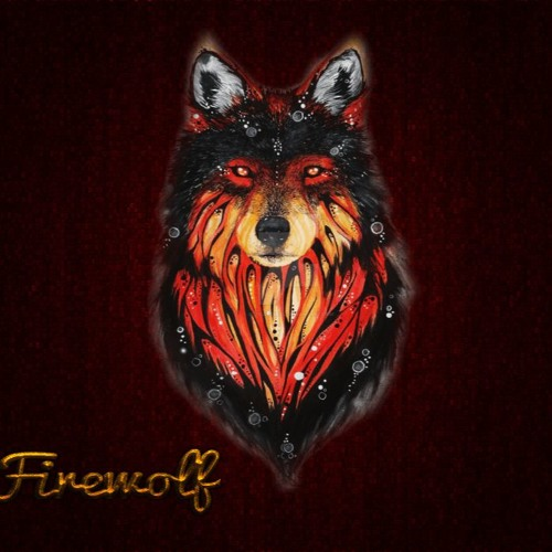 Firewolf_Daimyo's avatar
