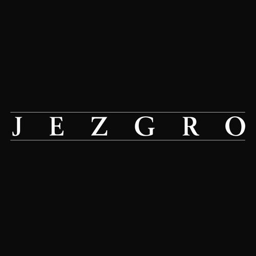 Jezgro's avatar
