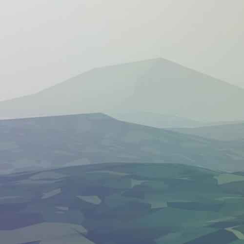 Okcomptr's avatar