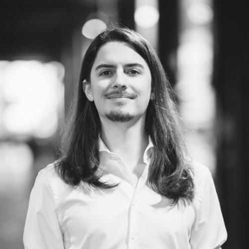 Michael Firmont's avatar