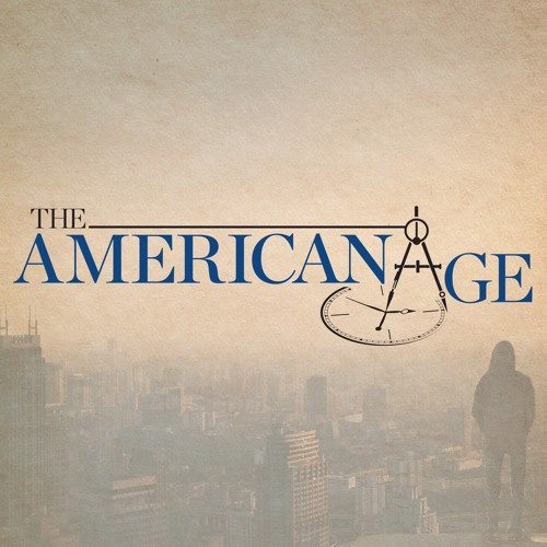 The American Age's avatar