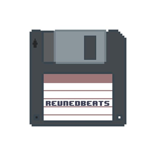 Revned's avatar