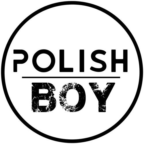 Polish Boy official's avatar