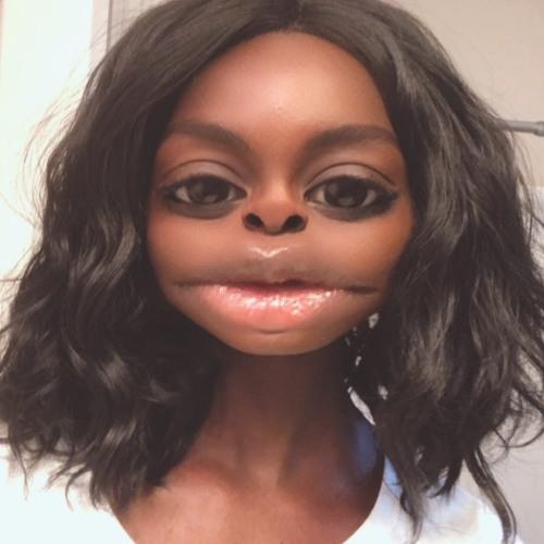 Neyce's avatar