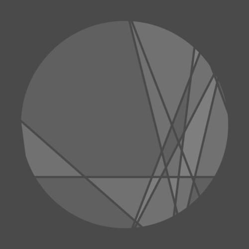 Kalenda Music's avatar