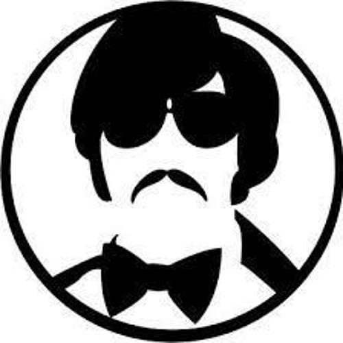 Tony Clifton's avatar